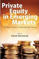 Darek Klonowski Book