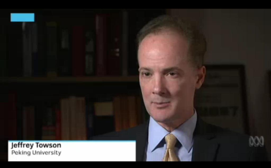 Jeffrey Towson.ABC.2