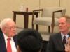Warren Buffett On Becoming a Better Person (Daily Lesson – Jeff's Asia Tech Class)
