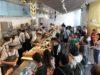 Should Starbucks Buy Luckin Coffee? Should Alibaba? HeyTea? (Jeff's Asia Tech Class – Podcast 30)