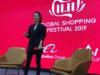 How the Coronavirus Quarantine Economy Is Supercharging Taobao Live & the China Digital Consumer Network (Jeff's Asia Tech Class – Podcast 19)