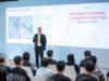 Grab vs. GoJek vs. Lazada: Who Will Win in Services in SE Asia? (Jeff's Asia Tech Class – Podcast 32)