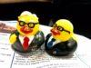 Valuation Like Warren Buffett in 1 Slide (Asia Tech Strategy – Daily Lesson / Update)